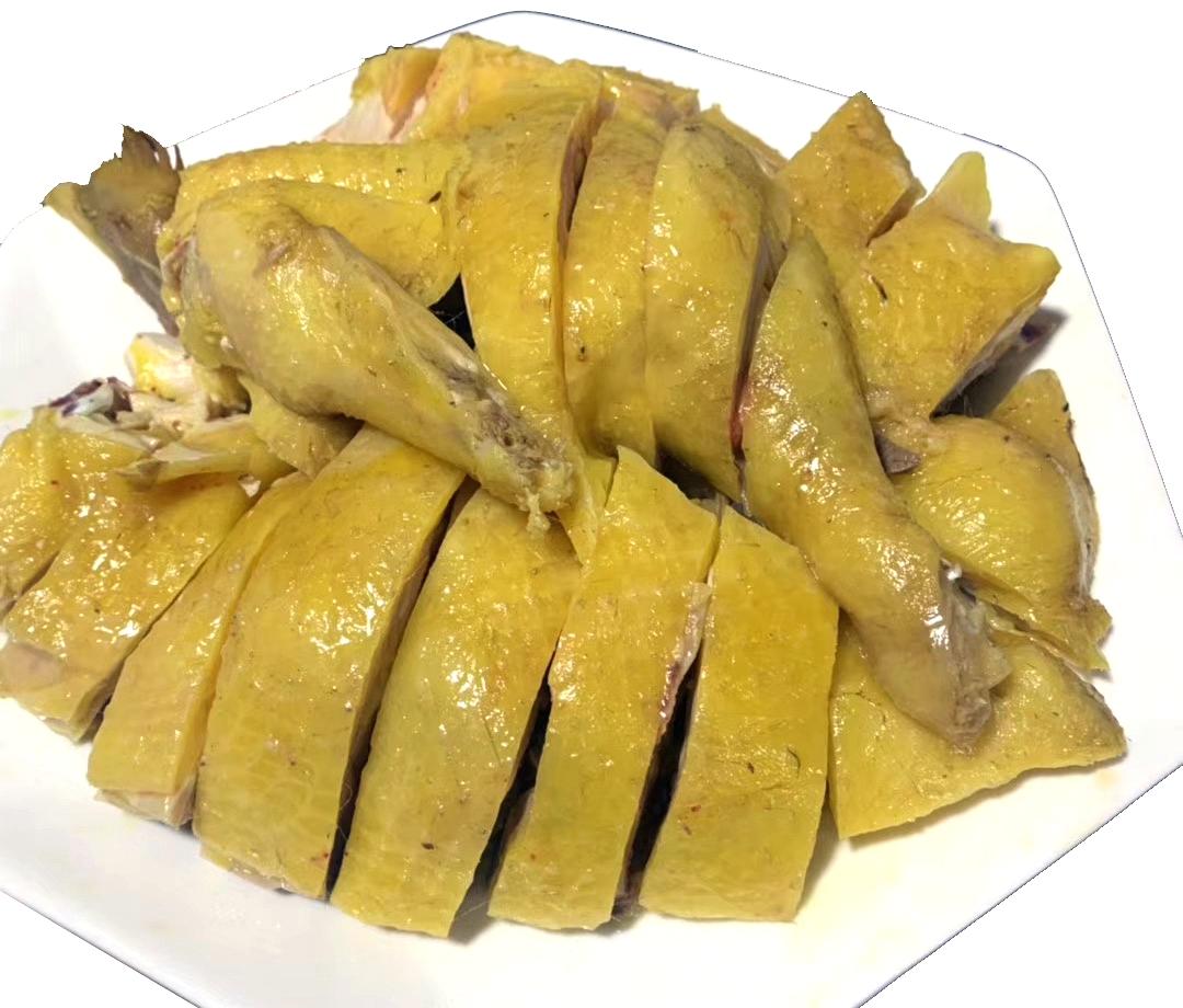 巴马土鸡、寿乡鸡、巴马鸡肉